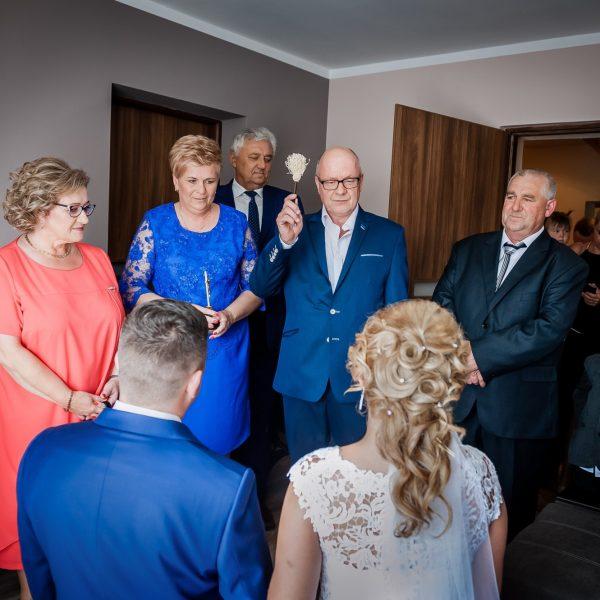 Fotografia Ślubna Dzierżoniów