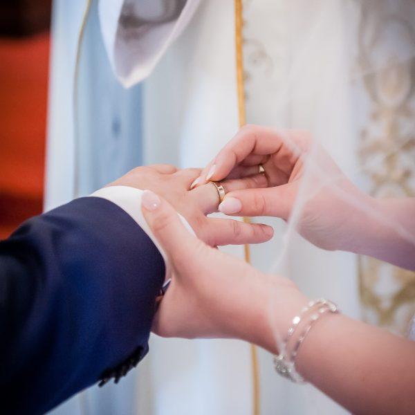 Kamerzysta na Ślub Namysłów