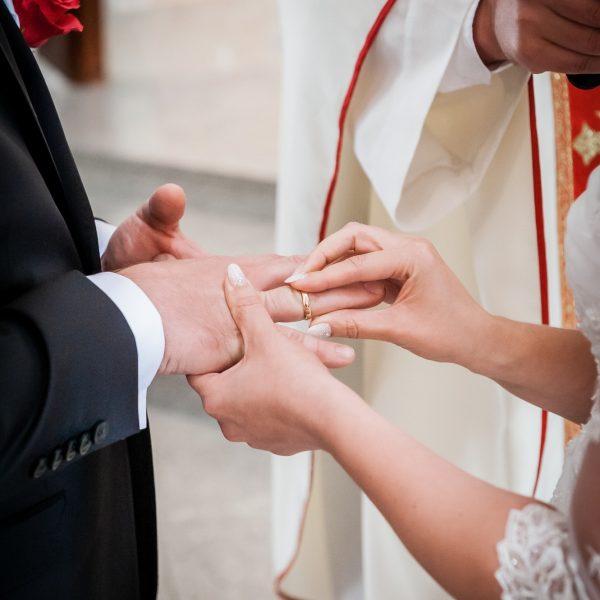 Kamerzysta na Ślub Strzelin