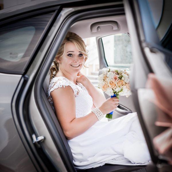 Kamerzysta na Ślub Bierutów