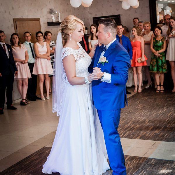 Kamerzysta na Ślub Wałbrzych