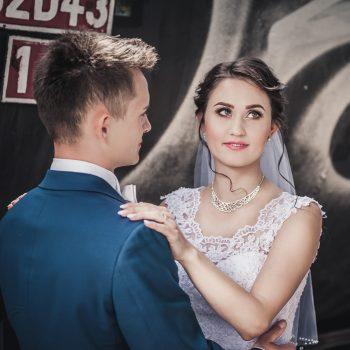 Fotografia Oława